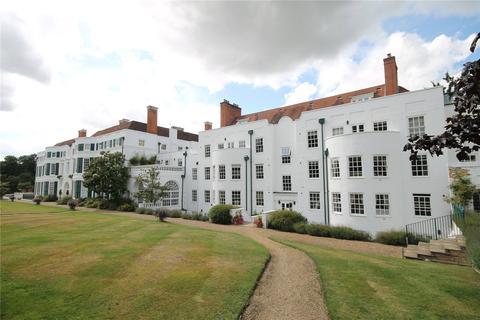 3 bedroom apartment for sale - Nashdom, Nashdom Lane, Burnham, SL1