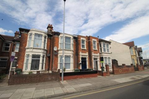 3 bedroom maisonette for sale - Milton Road, Portsmouth