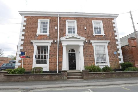 1 bedroom apartment for sale - Apartment 2, Hailgate House, Howden