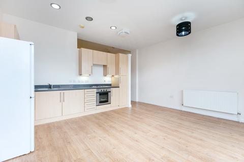 Studio to rent - Watt Court, Multi Way, Acton