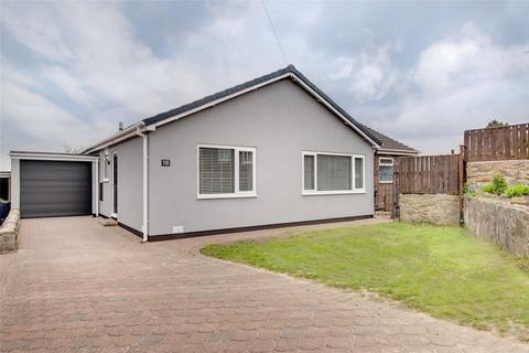 3 bedroom bungalow for sale - Heworth
