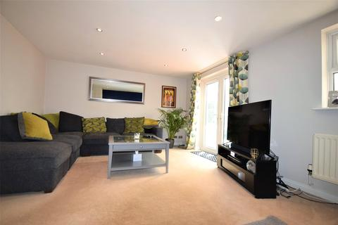 3 bedroom house to rent - Burnopfield