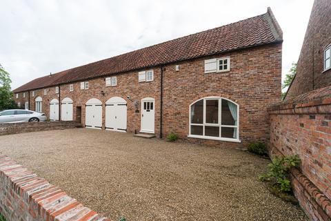 4 bedroom barn conversion for sale - Camerton Hall Lane, Camerton