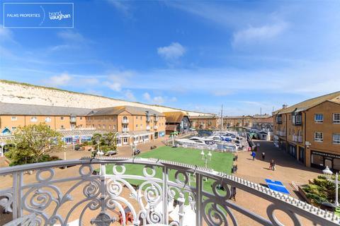 2 bedroom apartment to rent - The Octagon, Brighton Marina Village, Brighton, BN2