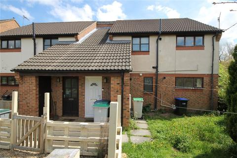 2 bedroom flat for sale - Derwent Mews, Blackhill, Consett, DH8