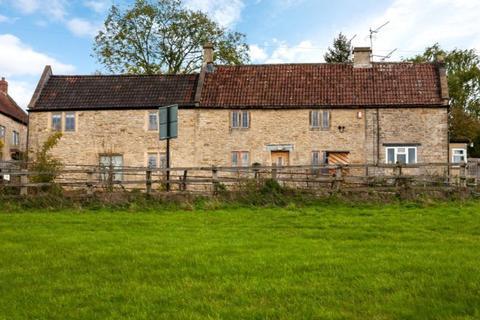 4 bedroom cottage for sale - The Cottage, Midford, Bath