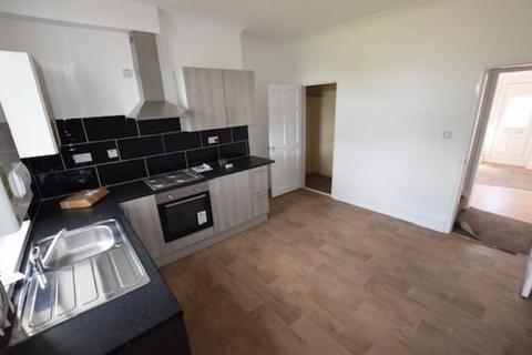 2 bedroom terraced house to rent - Bethel Road, Rotherham