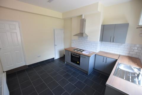 3 bedroom terraced house to rent - Dovercourt Road, Rotherham