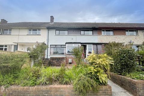 3 bedroom terraced house for sale - Heol-Y-Frenhines Cefn Glas Bridgend CF31 4RN