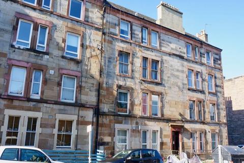 1 bedroom house to rent - Wheatfield Street, Edinburgh,