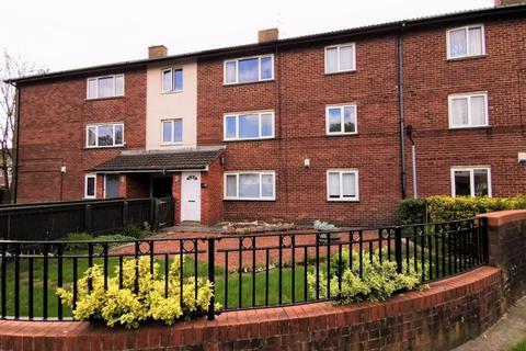 2 bedroom apartment for sale - West Farm Avenue, Longbenton