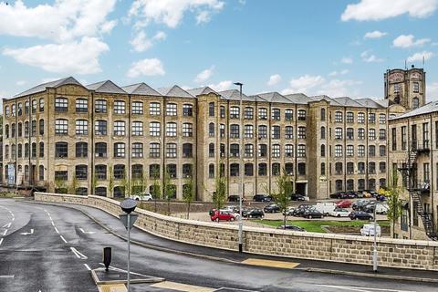 1 bedroom apartment for sale - Upper Blakeridge Lane, Batley, WF17