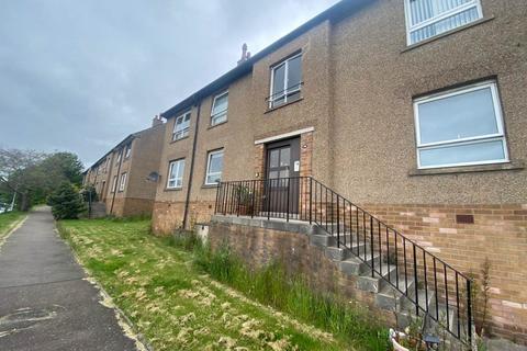 1 bedroom flat to rent - 44 G/1 Pentland Avenue, Dundee,