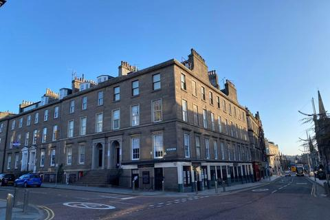 3 bedroom flat to rent - Attic, 1 South Tay Street, ,