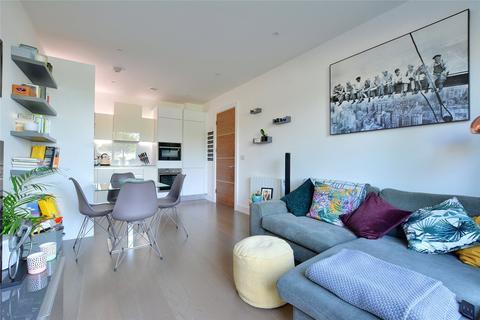 1 bedroom apartment for sale - Merlin Court, 26 Handley Drive, Kidbrooke Village, London, SE3
