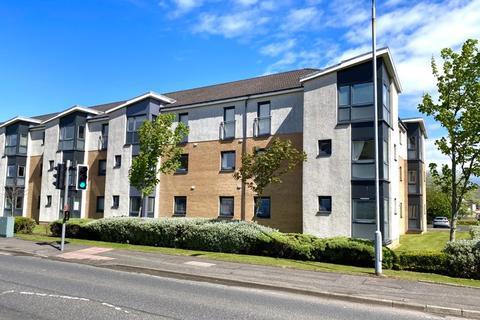 2 bedroom ground floor flat for sale - Shawfarm Gardens, Prestwick