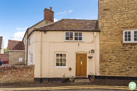 2 bedroom cottage to rent - Bell Lane, Wheatley