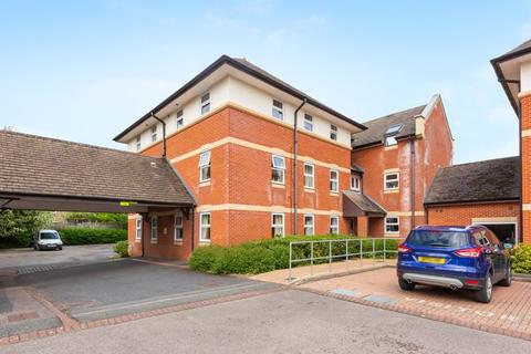 2 bedroom apartment for sale - Jackman Close, Abingdon