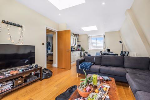 1 bedroom apartment to rent - Sydney Street, London