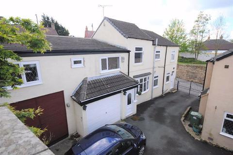 4 bedroom detached house for sale - Well Lane, Kippax, Leeds, LS25