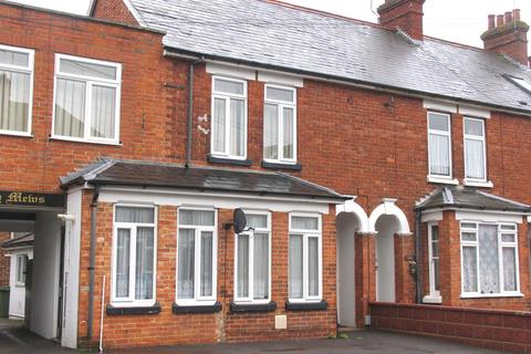 2 bedroom maisonette to rent - Rectory Road, Farnborough