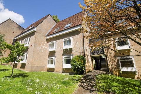 2 bedroom flat for sale - Heol Isaf, Radyr, Cardiff