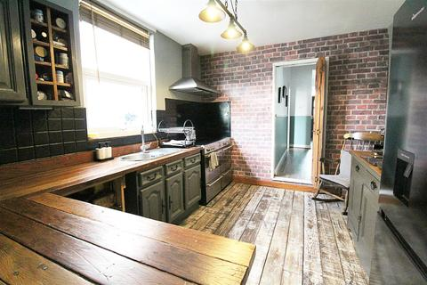 3 bedroom terraced house for sale - Hull Road, Hessle