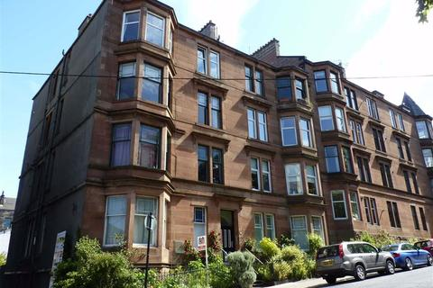 3 bedroom flat to rent - Great George Street, Glasgow