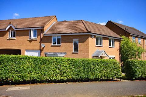3 bedroom house to rent - Pilton Close, Oakham