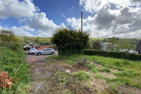 4 bedroom detached house for sale - Ham Lane, Shaldon, Teignmouth