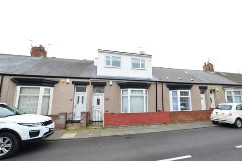 3 bedroom cottage for sale - Cairo Street, Hendon, Sunderland