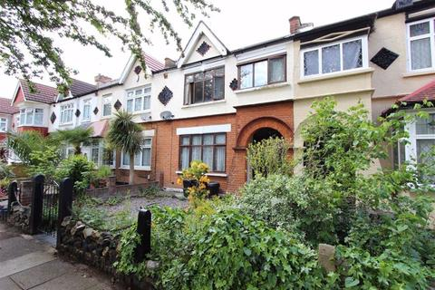 3 bedroom house for sale - Morrab Gardens, Ilford, Essex, IG3