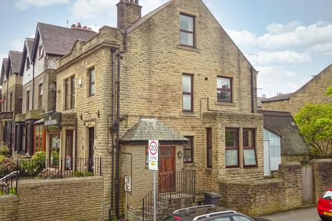 Property for sale - Richardshaw Lane, Pudsey