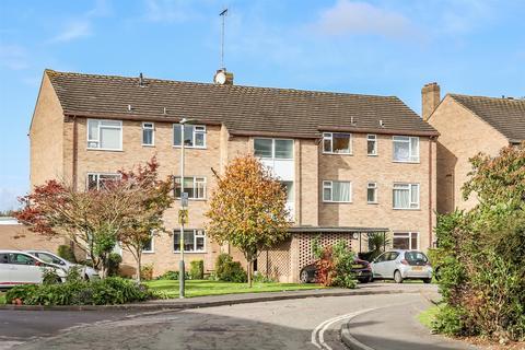 2 bedroom apartment for sale - Lansdown Road, Cheltenham