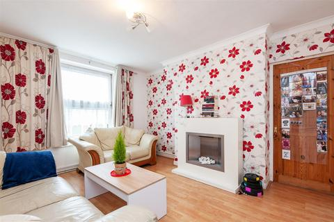 2 bedroom flat for sale - Pott Street