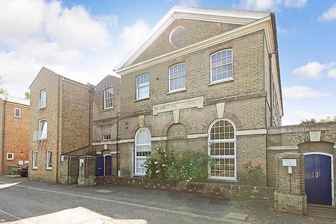 2 bedroom maisonette for sale - Russell Street, Cambridge