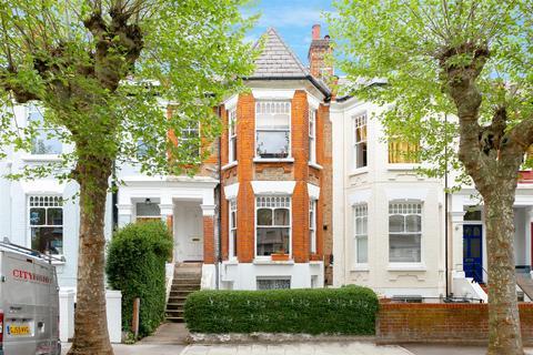 2 bedroom flat to rent - Wilderton Road, Stoke Newington, N16