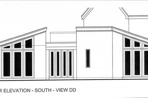 2 bedroom detached bungalow for sale - Tubb Close, Bicester