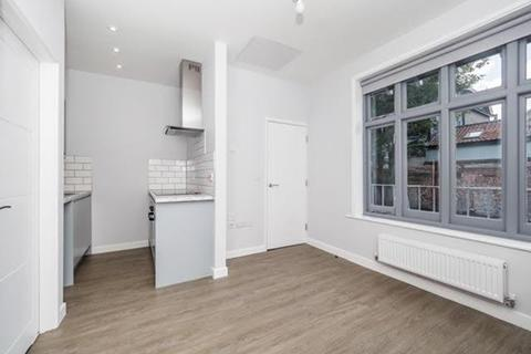1 bedroom apartment to rent - Plough Yard, St. Benedicts Street, NORWICH