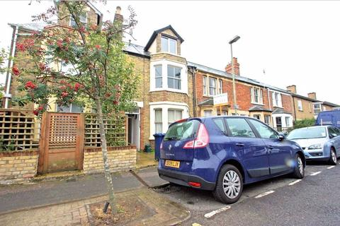1 bedroom flat to rent - Whitehouse Road