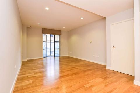 2 bedroom flat to rent - 30 Blandford Street, Marylebone, London
