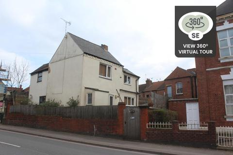 3 bedroom semi-detached house for sale - Walsgrave Road, Ball Hill, CV2 4EB