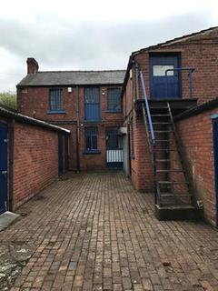 Office to rent - 10 Coopers Terrace, Doncaster