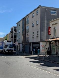 1 bedroom apartment for sale - Ty John Penri, St. Helens Road, Swansea, SA1 4AB