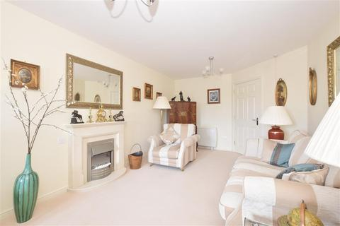 1 bedroom flat for sale - Union Place, Worthing, West Sussex