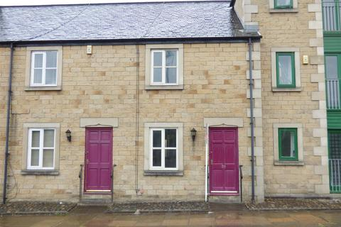 2 bedroom terraced house for sale - St Georges Quay, Lancaster