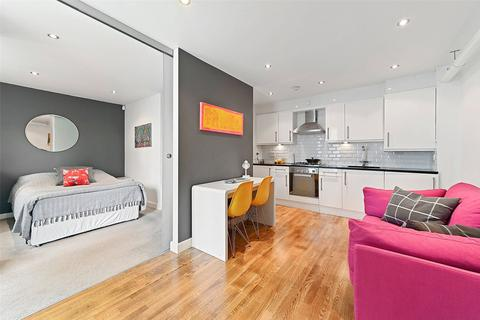 1 bedroom apartment for sale - Wadeson Street, Bethnal Green, London, E2