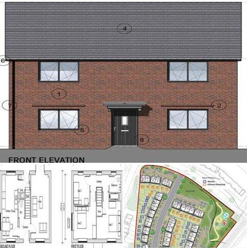 3 bedroom terraced house for sale - Bonneville Place, York Road Hall Green, Birmingham, West Midlands, B28