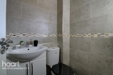 3 bedroom end of terrace house for sale - Drovers Way, Hatfield