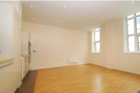 2 bedroom apartment for sale - Bromyard House, Bromyard Avenue, London, W3